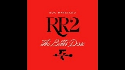 Roc Marciano - Muse